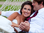 Maui Romantic Vacation & Honeymoon Package